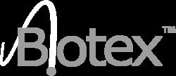 LogoBiotex