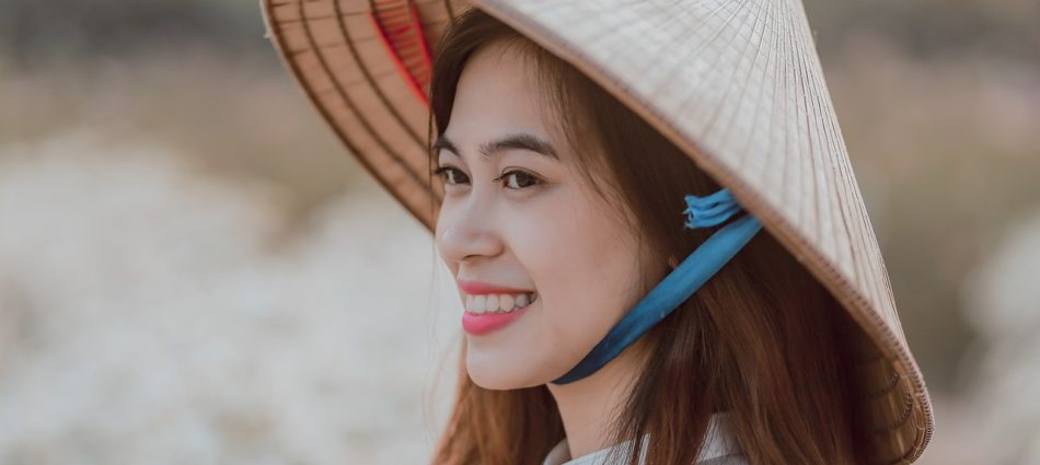 vietnamese-2122102_1280
